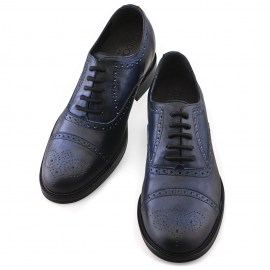 elevator shoes for men