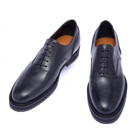 tall men shoes
