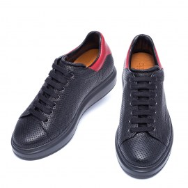 mens elevator shoes