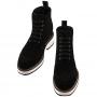 shoes for short men