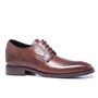 high heel mens shoes