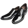 elevator shoes for bridegrooms