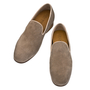 height increasing loafers