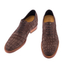 tall dress shoes for men