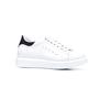 tall men shoes bahia
