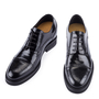 wedding height increasing shoes