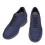 taller shoes