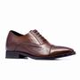 tall men shoes