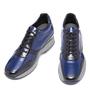 golf elevator shoes