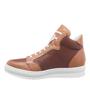 platform shoes men