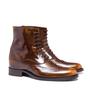 elevator beatle boots
