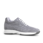 best height increasing shoes for men