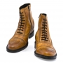 bespoke elevator shoes