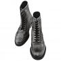 vini uehara shoes