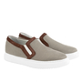 comfortable elevator shoes