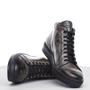 elevator shoes NY